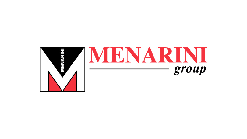 Menarini Group and Nippon Shinyaku Enter into an Exclusive License Agreement to Develop and Commercialize ELZONRIS® (Tagraxofusp) in Japan